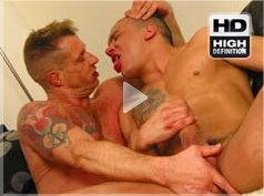 freshsx videos 4